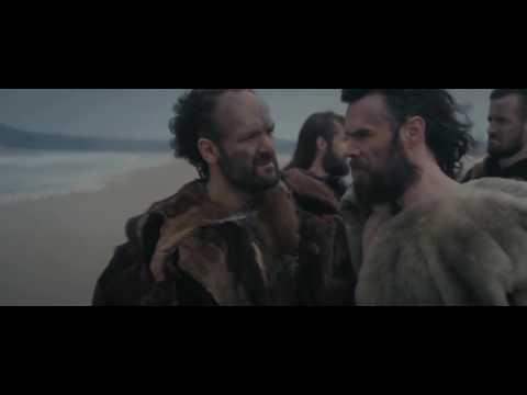 The Viking War Action Full Movie Full HD New 2017