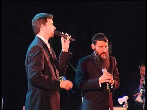 אוהד מושקוביץ - אדרבה Ohad - aderabe -Live ♫ (וידאו)