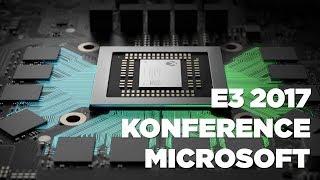 e3-2017-konference-microsoft
