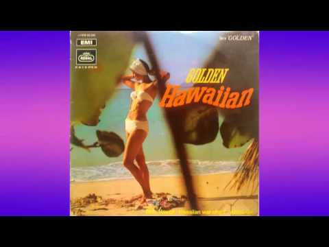 Royal Hawaiian Boys - Na Lei O Hawaii