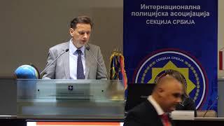 IPA 15.11.2018 Privredna komora Srbije
