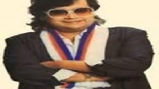 Kishore Kumar and Asha Bhosle_Yeh Mausam Pyar Ka (Faraib)