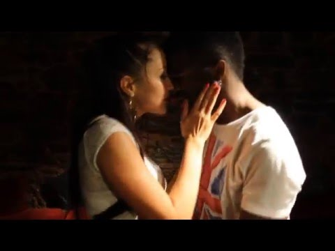 Masicka - Heaven - Kamell & Lunii - Dancehall Couple Up