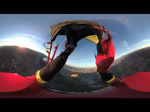 360 VR Jump 06 SDE JAN 19
