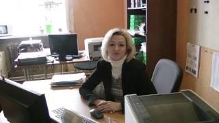 Фанера 67 Смоленск(Крупнейший поставщик фанеры, OSB (осб), ДСП, ДВП, МДФ на строительный рынок Смоленска http://www.fanera67.ru., 2016-11-09T12:37:25.000Z)