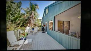 Captiva Island Real Estate For Sale: 11490 Dickey Lane, Captiva, FL 33924