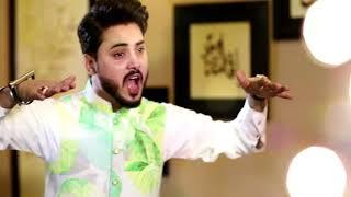 mr amjad ali naz Mr abid ali habib:  ms naz khan: independent director mr saad amanullah khan: independent director: mr shahnawaz mahmood  mr amjad pervez.
