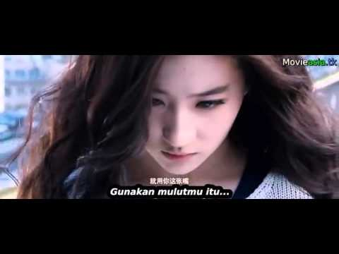 Download Film  For Love or Money Sub Indonesia