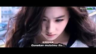 Film  For Love or Money Sub Indonesia