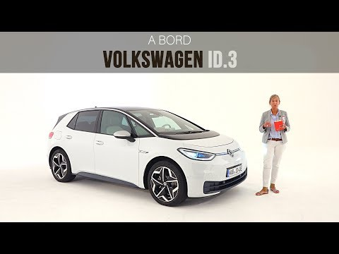 a-bord-de-la-nouvelle-volkswagen-id.3-(2019)