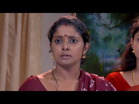 Mazhavil Manorama Sthreepadham Episode 381