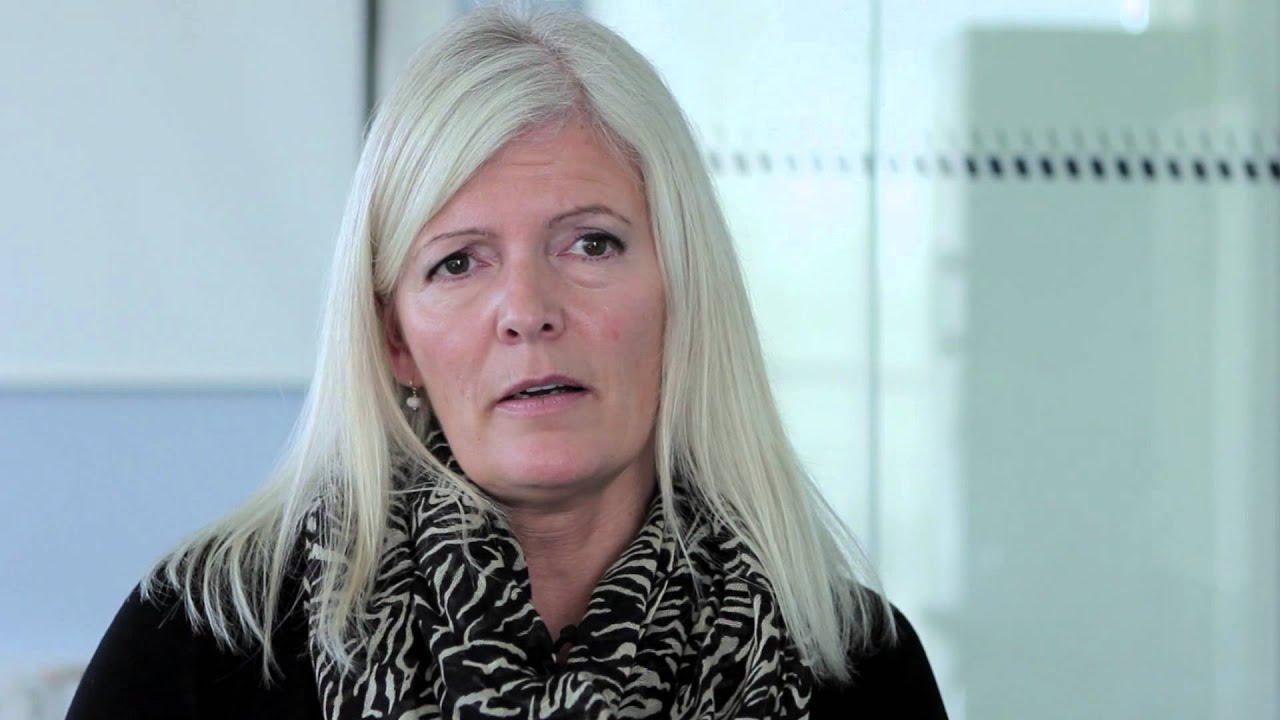 Inspirationskatalogerne - Anita Schaeffner