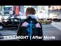 Capture de la vidéo Iamshum&Amp;Tora / &Quot;Swag Night&Quot; Release Party8 Feb 2017| Official After Movie