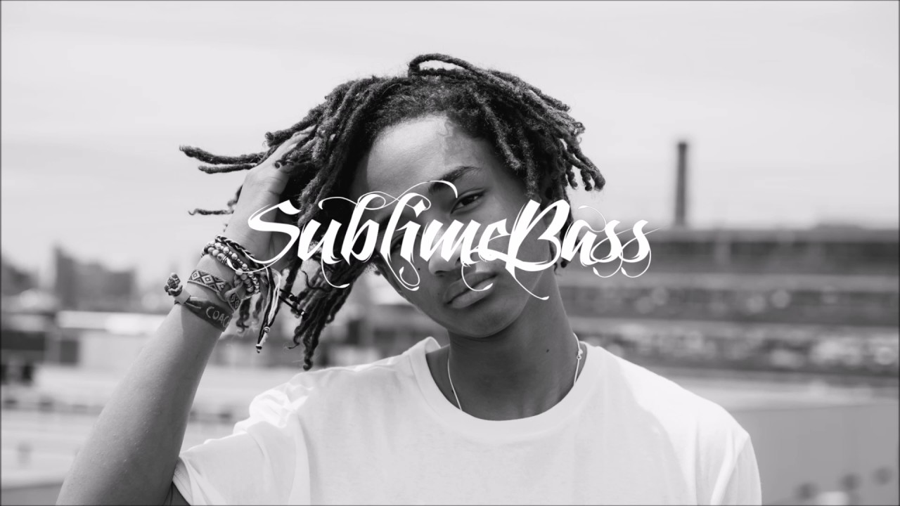 Download Rich The Kid x Jaden Smith - Like This [Bass Boosted]