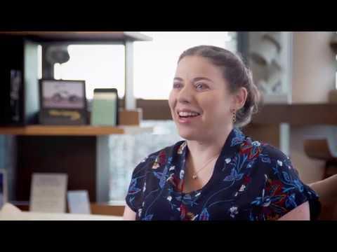 Inside Google Marketing with Anna Vainer