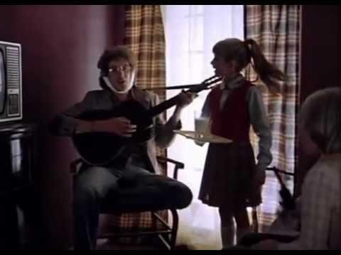 Песни из детских фильмов :: Сборник детских песен