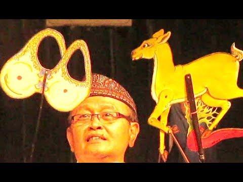 dongeng-wayang-kancil---mousedeer-storytelling-animal-puppet-show-[hd]