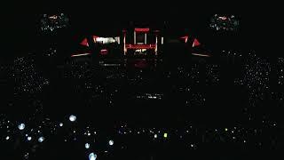 Ikon Performance seoul music Awards 2019