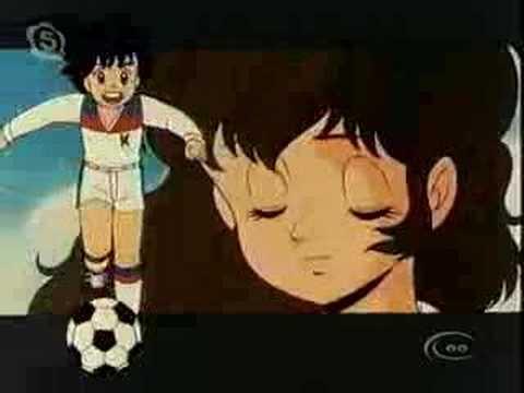 Serie A Kicker