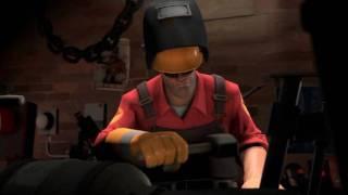 Why Portal 2 came 2011 thumbnail