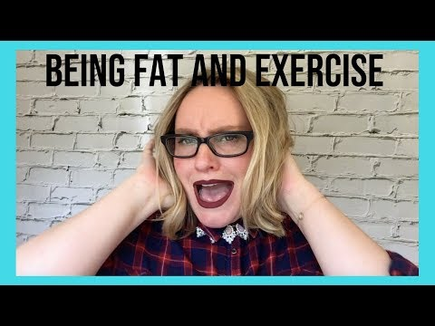 Being Fat is Not Ugly!! from YouTube · Duration:  2 minutes 56 seconds