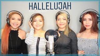 HALLELUJAH | 4TH IMPACT