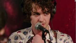 Night Moves - Full Performance (Live on KEXP)