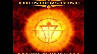 Thunderstone-sea of sorrow sub español
