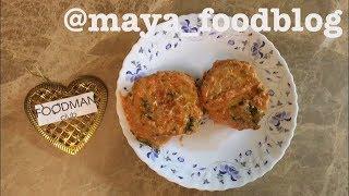 Ленивые голубцы для правильного питания: рецепт от Foodman.club