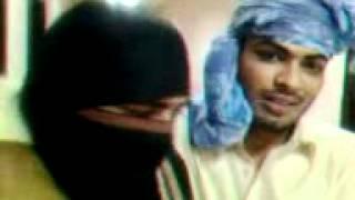 pakistan saxy girls dolah no1