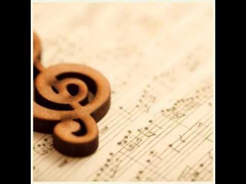 Best Classical music ringtone