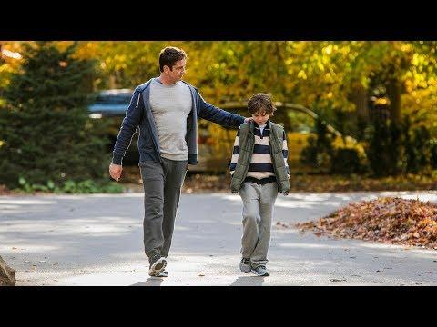 Um Homem de Família - Trailer legendado [HD]