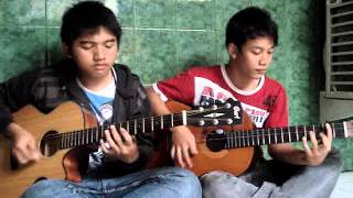 DEPAPEPE - START (Cover) ADcoustic