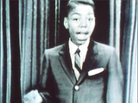 Frankie Lymon And The Teenagers - I Promise To Remember (1983)