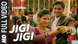 vuclip Jigi Jigi Full Video Song l