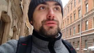 Свой человек в СПБ ищем коммерческий институт в Санкт Петербурге 14 11 16