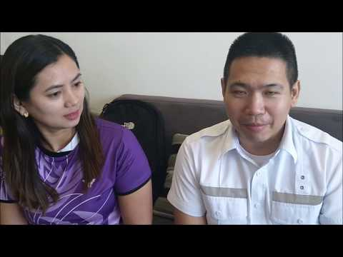 ofw-in-bahrain-:easy,-cheap-and-convenient-way-to-send-money-to-ph