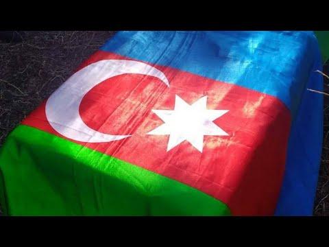 Herbiçimiz Şəhid oldu! Ermeniler 3 tərəfli bəyanatı pozdu