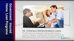 Mt. Pleasant SC VA, FHA Home Mortgage Loan Rates - Call 888-481-5939, Tim Loss of LifeTree Lending