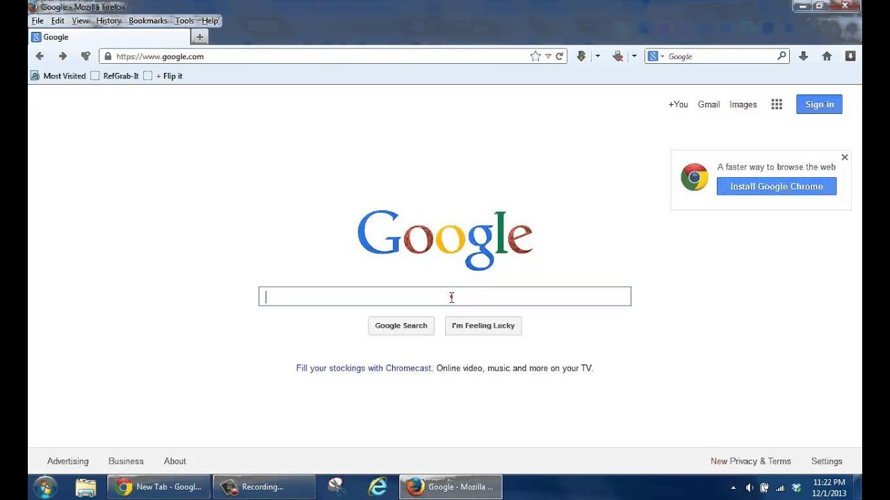 Google Stock Quote How To Get Stock Quote In Google Search Engine.camrec  Youtube