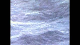 Current 93 - Ἀρχη א Τελος