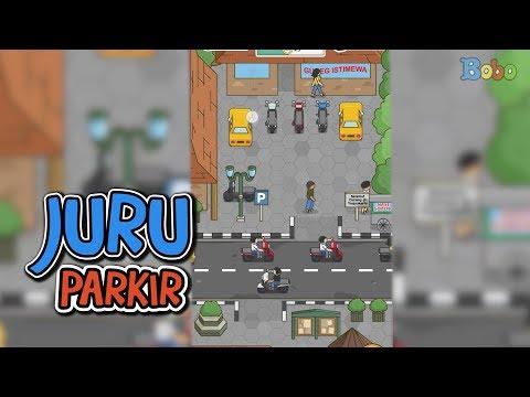 game-prime-2019-game-buatan-indonesia---juru-parkir