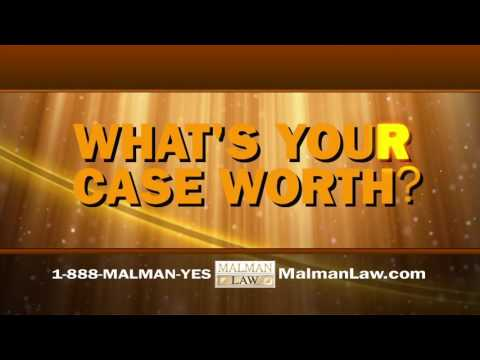 personal-injury-law-commercial-malman-law-chicago,-il