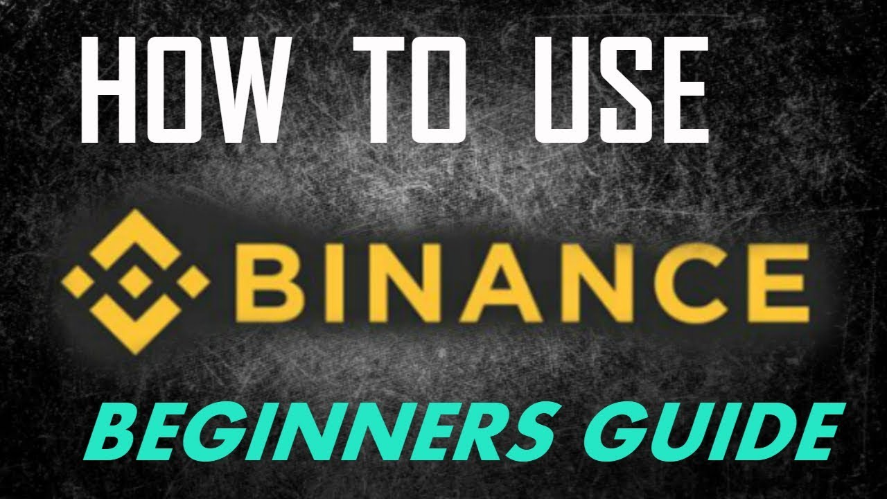 How to use 3 commas on binance when trading crypto