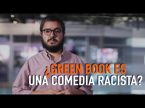 Crítica: Green Book es una trampa racista