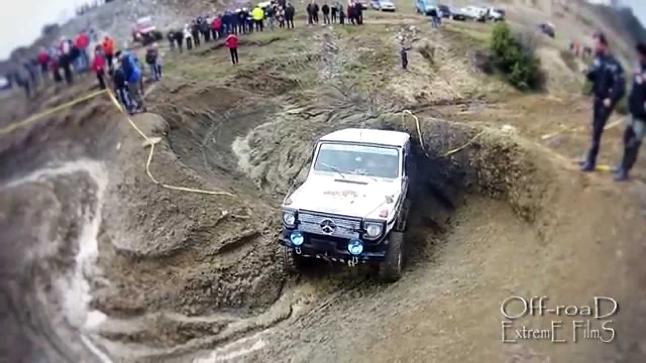 mercedes g wagon off road 4x4 best sound ever  YouTube