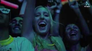 AVICII VS MADONNA - GIRLS GONE WILD (UMF MIX) MDNA INTERSCOPE / LE7...