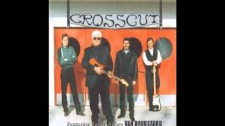 Crosscut - Bring it on Home to Me