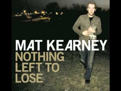 mat-kearney-breathe-in-breathe-out-lyrics-in-description-makrys-vii