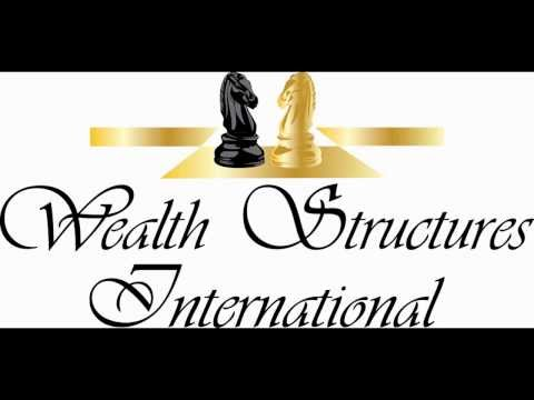 Wealth Structures Int